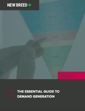 essential guide to demand gen-856540-edited-900348-edited