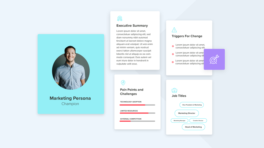 featured-image-1200x676-Create B2B Buyer Personas