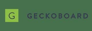 geckoboard.png