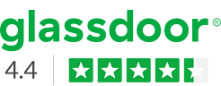 glassdoor_rating