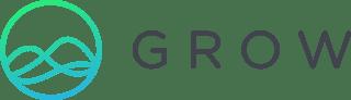 grow-logo-horz-standard.png