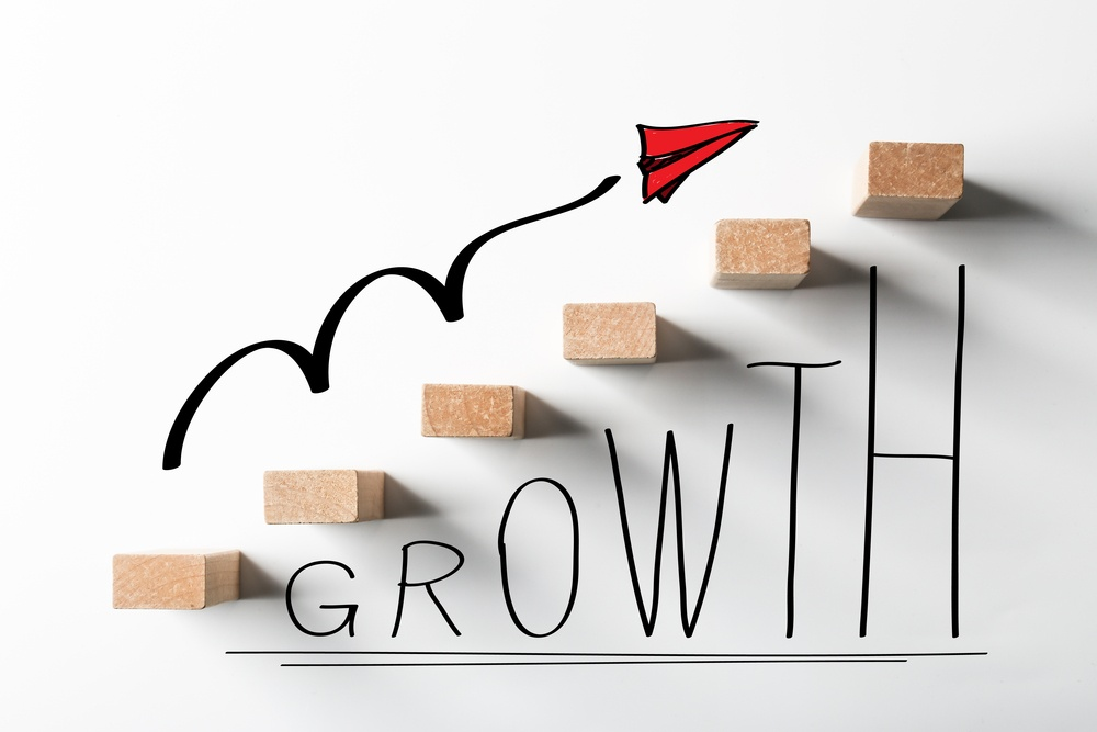 growth hacking with hubspot COS
