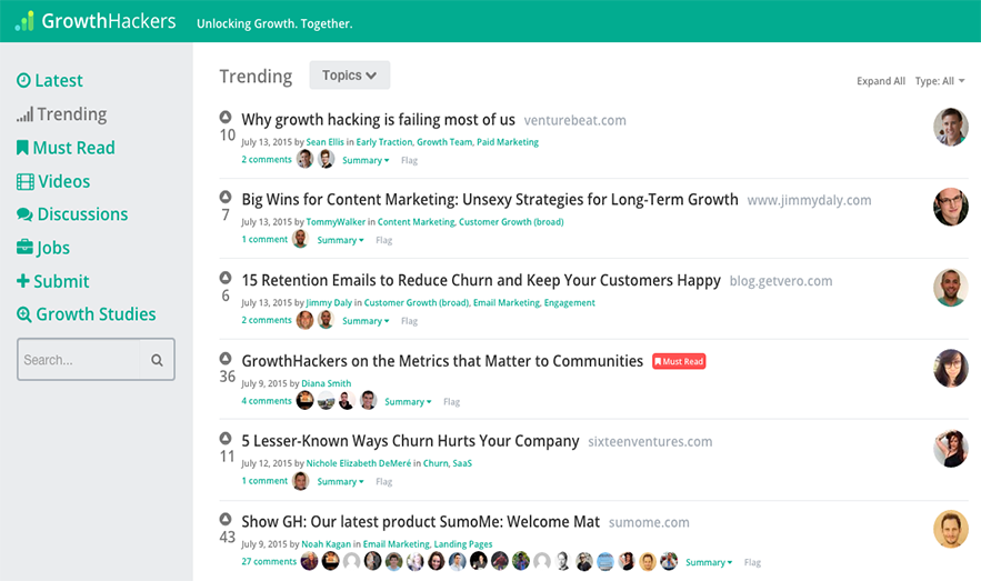 growthhackers-trending-page.png
