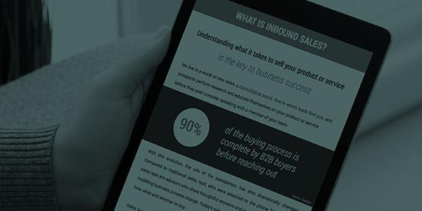 guide to inbound sales.jpg