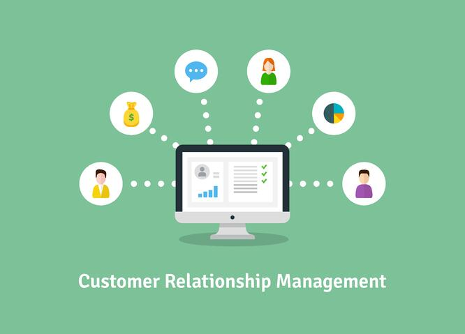 how to choose the best CRM software for your business