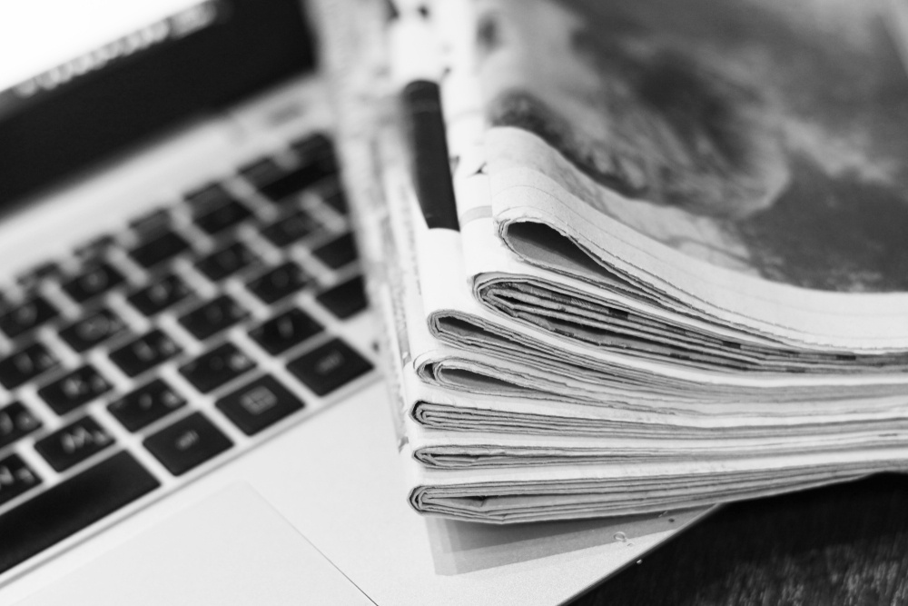 how to revamp your journalism degree for an inbound marketing career