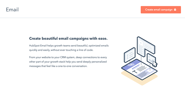 hubspot-email