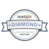 hubspot-diamond-126989-edited
