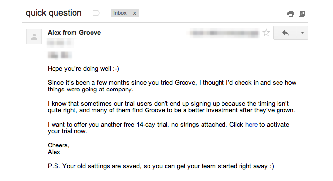 90-days-later-groove-recovery-email.png
