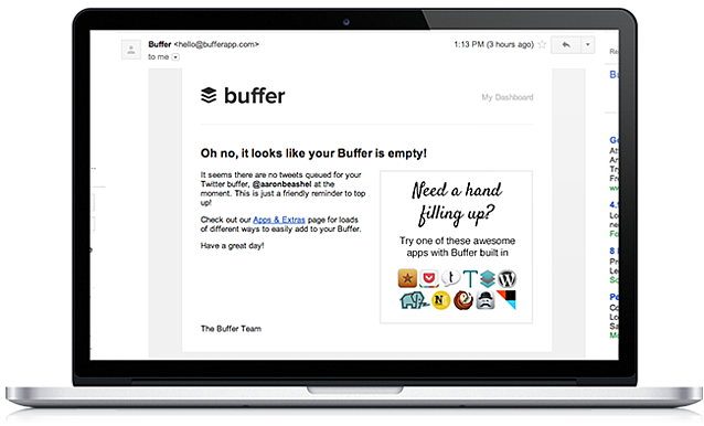 buffer-lifecycle-email.png
