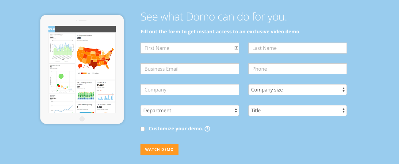 domo-demo-request.png