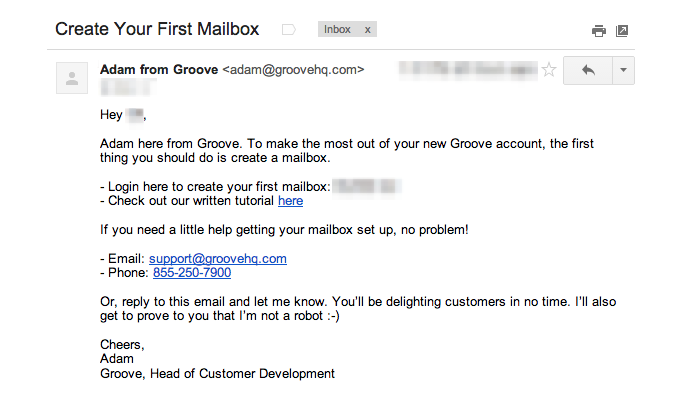 saas-email-marketing-example.png