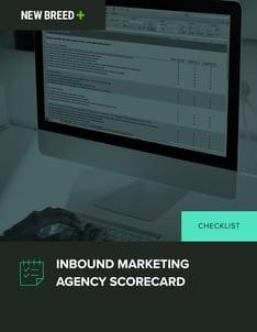 inbound marketing agency scorecard-1.jpg