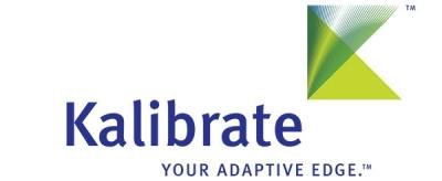 kalibrate impact award