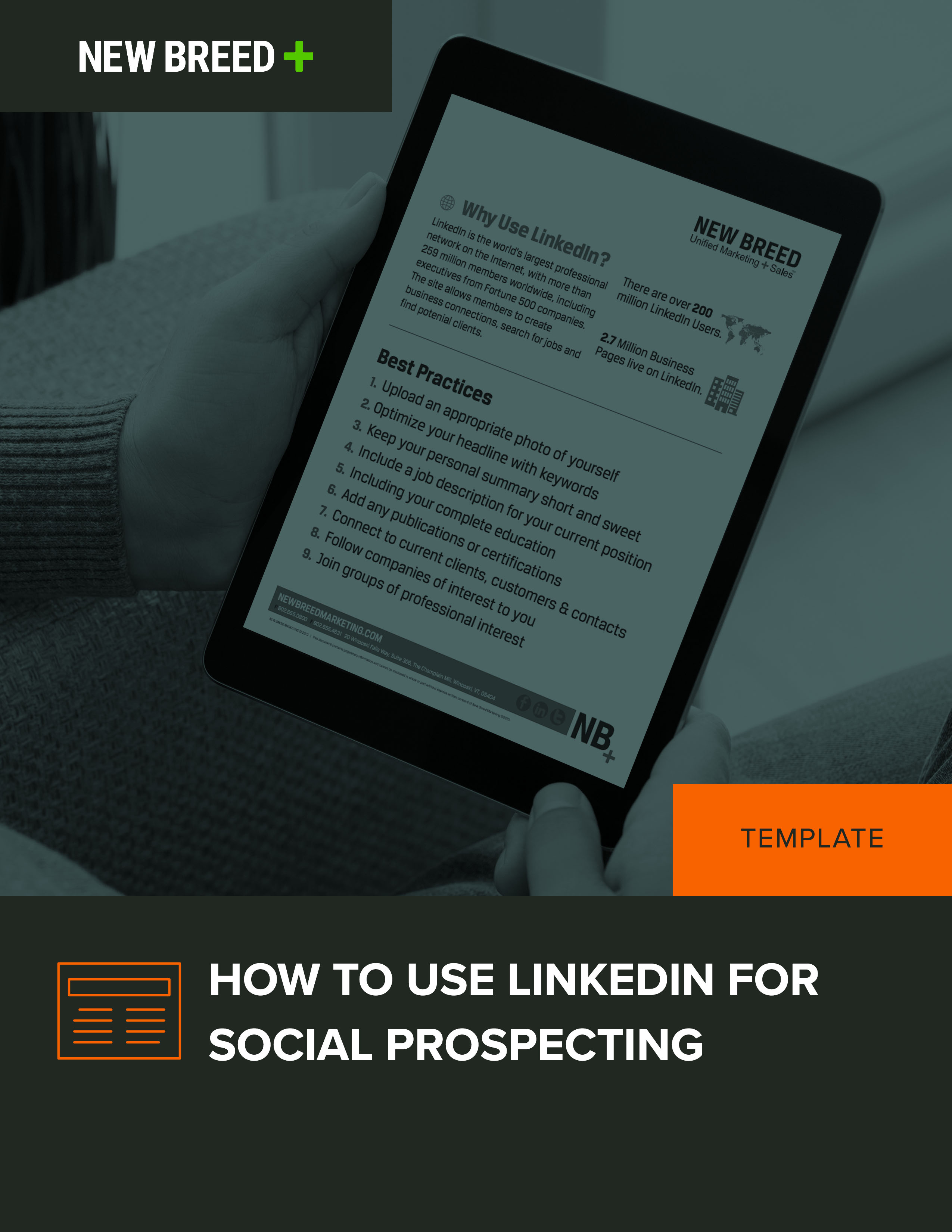 linkedin for social prospecting.jpg
