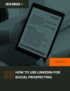 linkedin for social prospecting.jpg