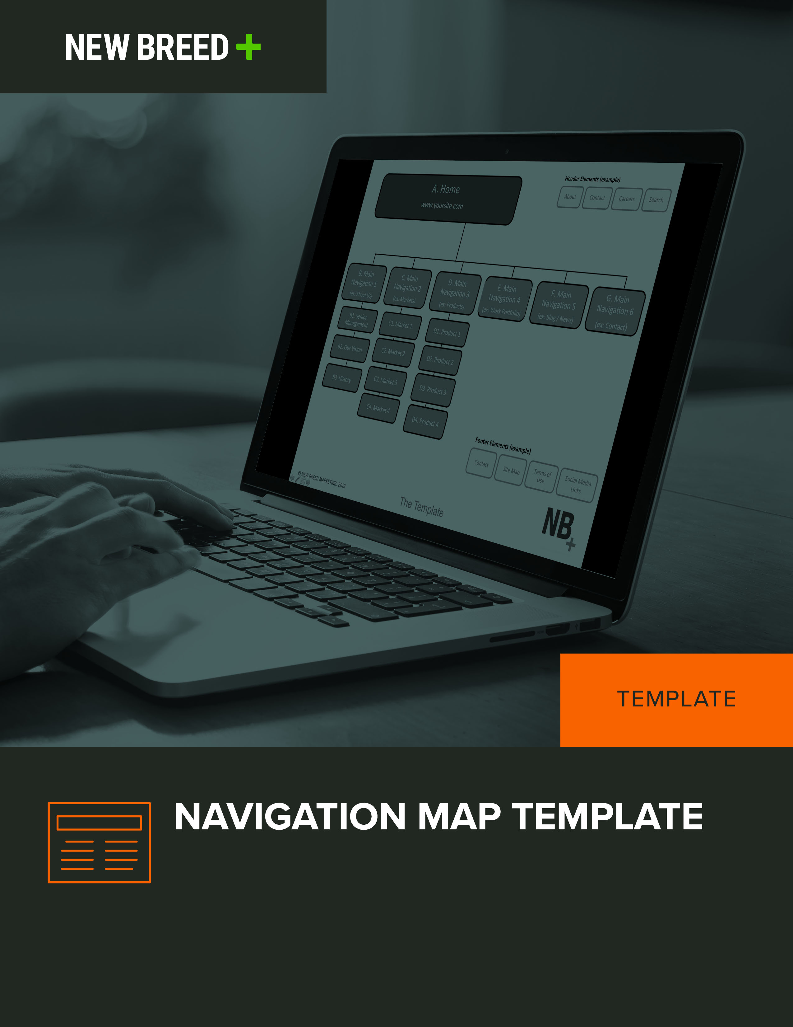 navigation Map template.jpg