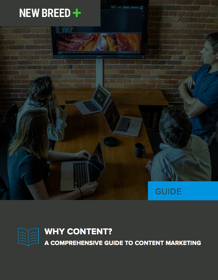 nb ebook why content pdf