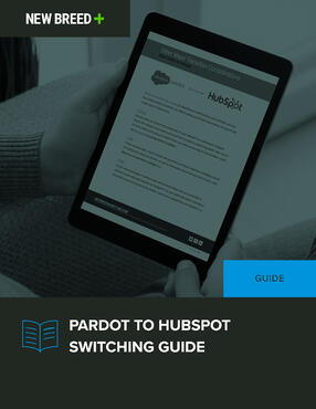 pardot to hubspot switching guide.jpg