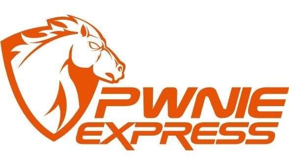 pwnie-express-featured.jpg