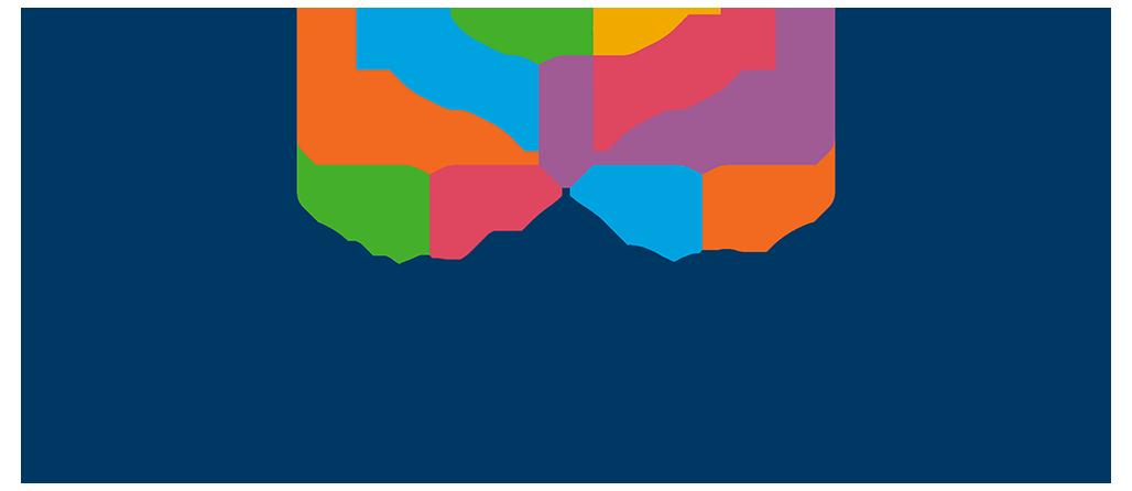 reward-gateway-logo
