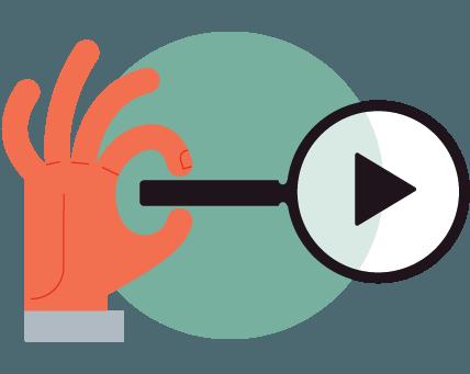 seo video guide