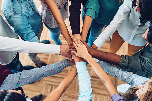setting your marketing team up for success