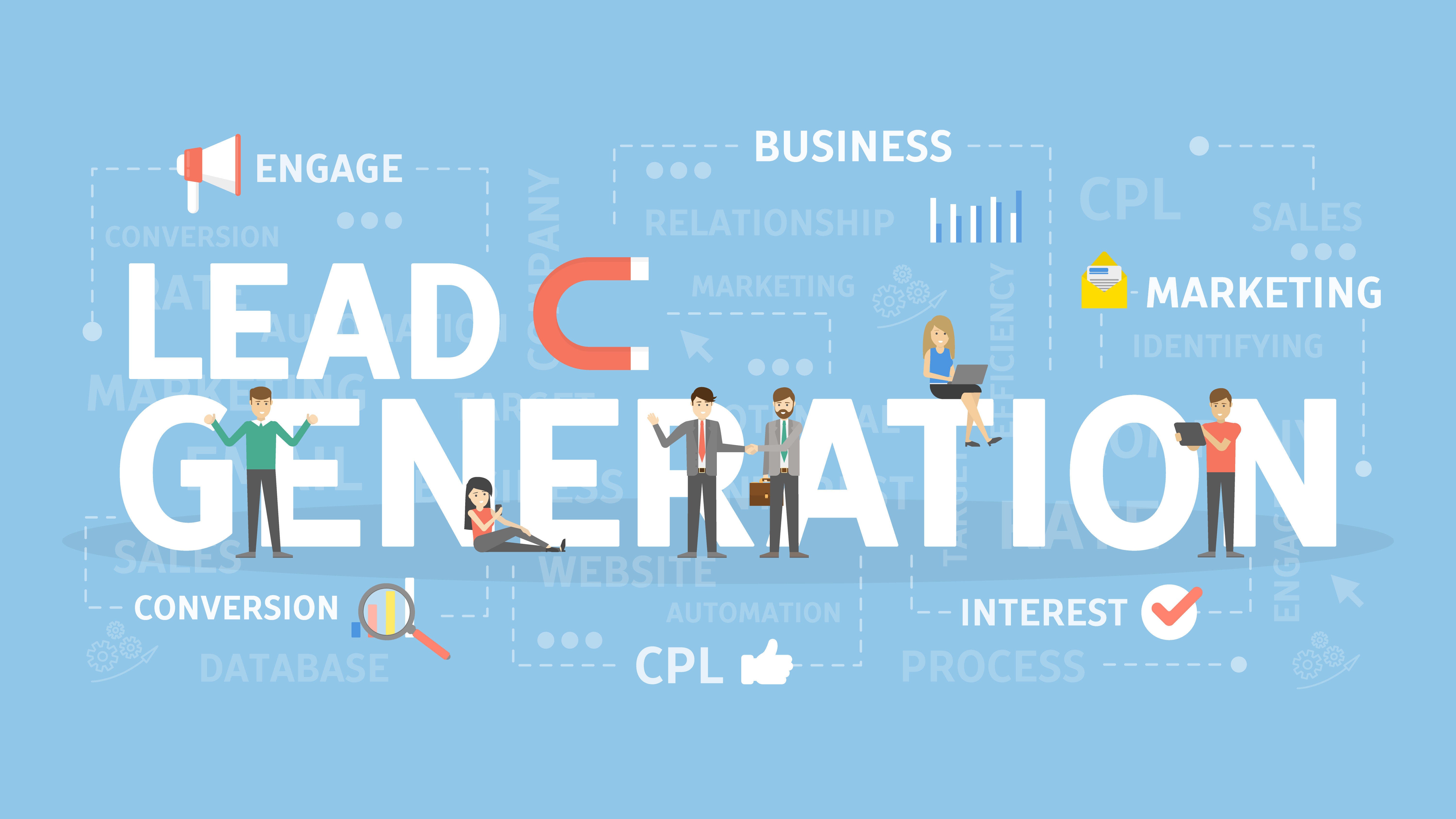 lead_generation_tips
