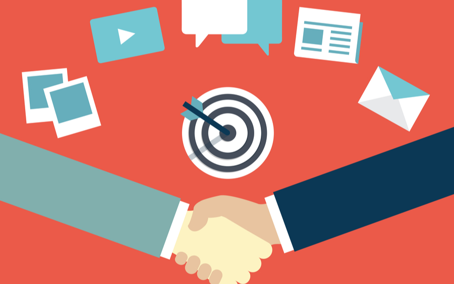 How to Save a Bad Client Relationship