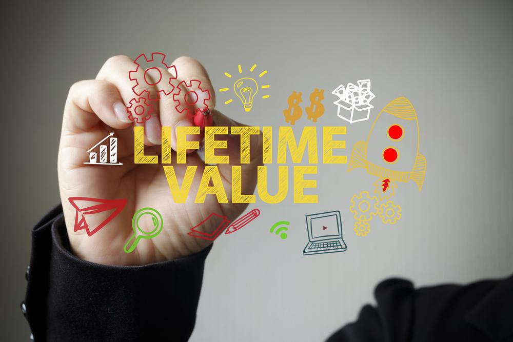 customer-lifetime-value-graphic