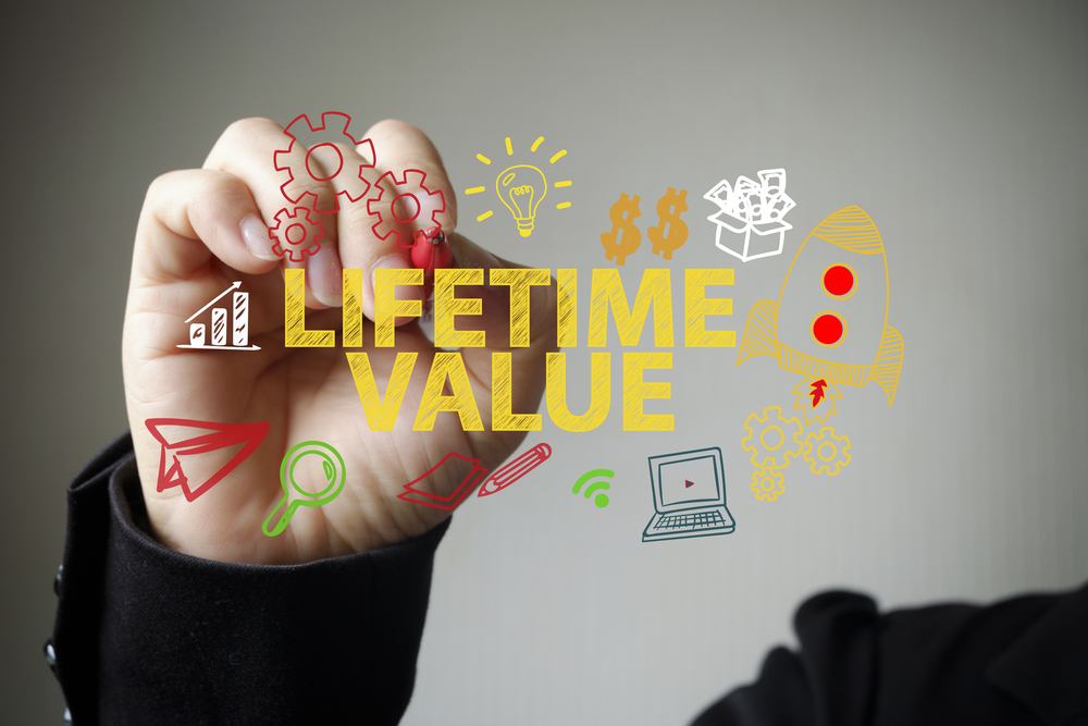 customer-lifetime-value-graphic