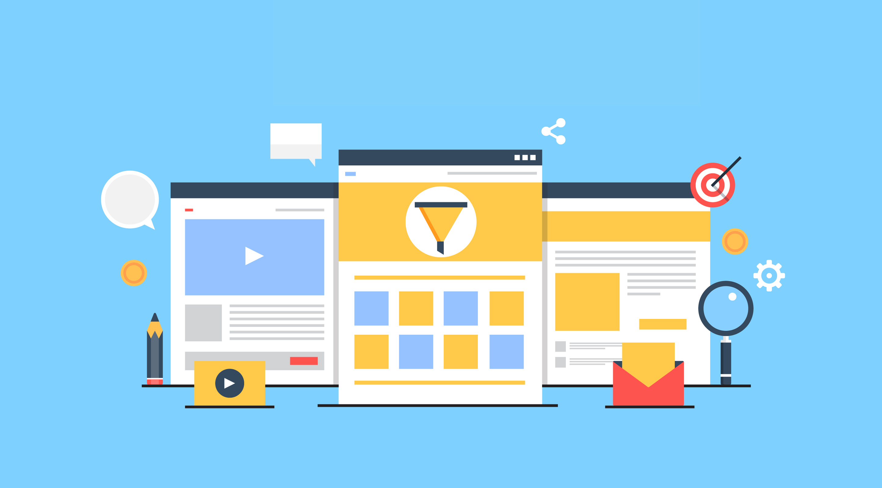 7 B2B Landing Page Best Practices to Increase Conversion Rates
