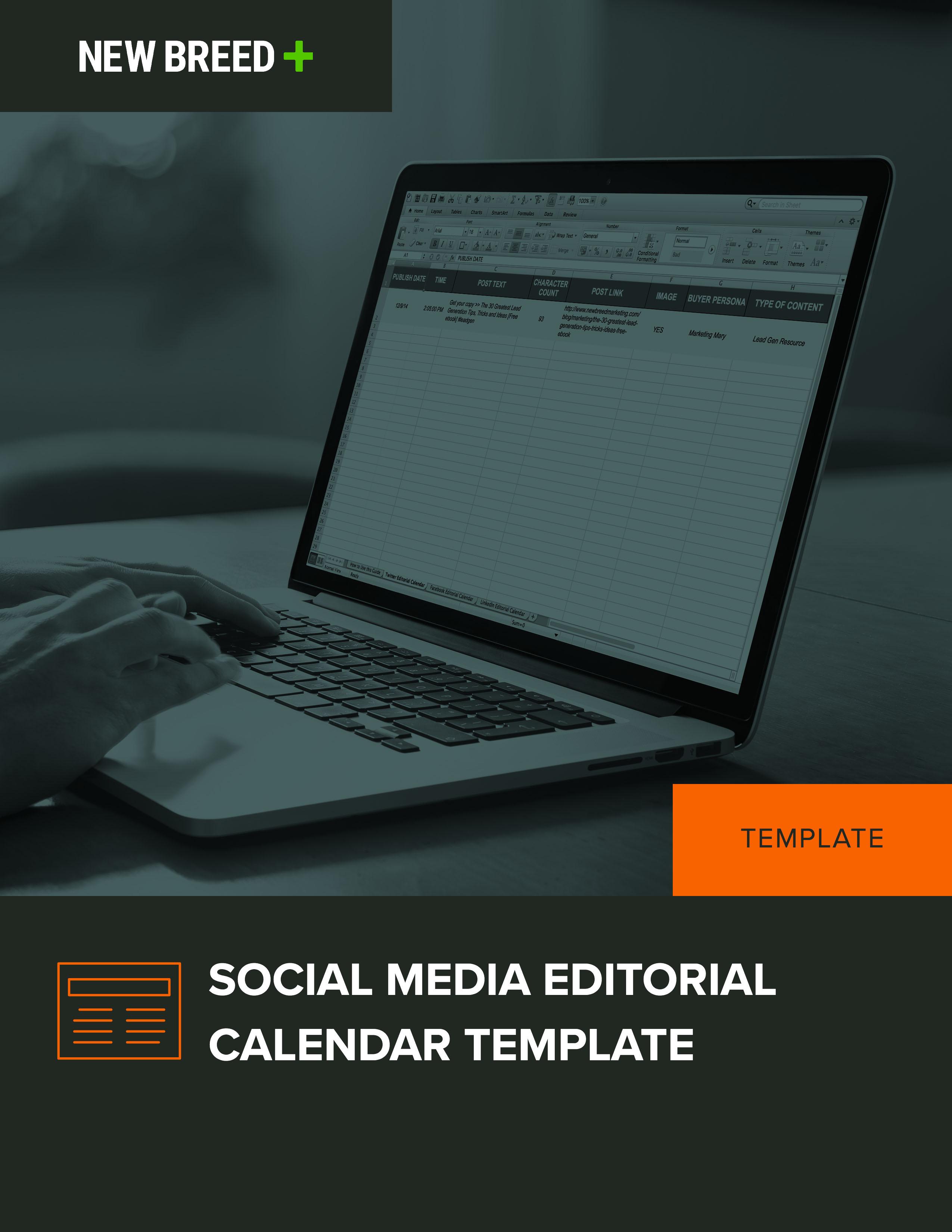 social media editorial calendar template.jpg