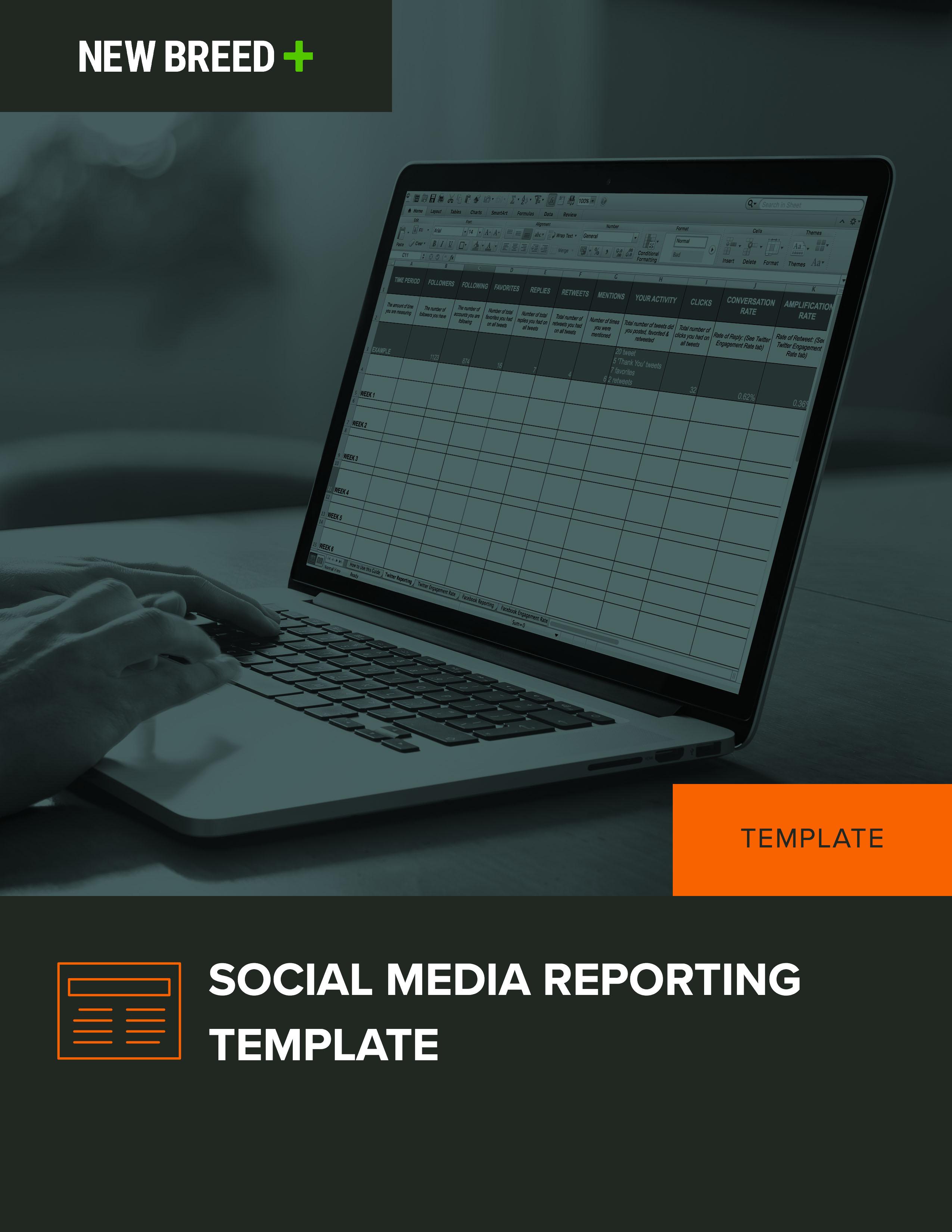 social media reporting template.jpg