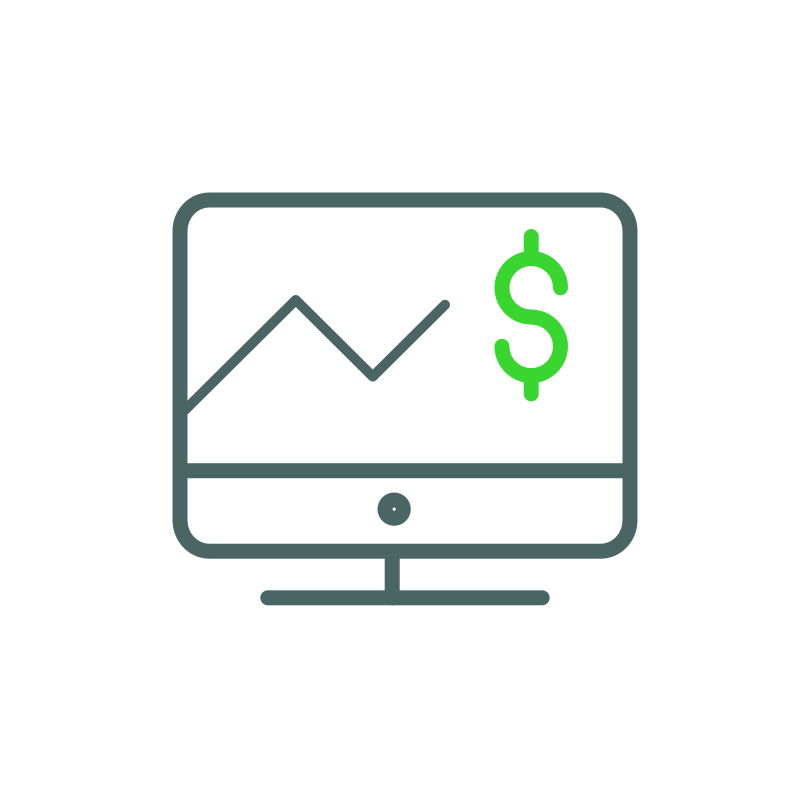 Paid Search Audit