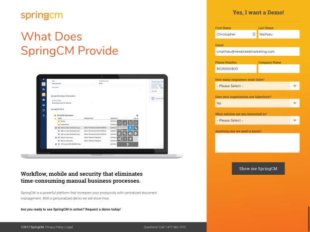 springcm-landing-page.png