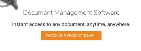 springcm-product-page-cta.png