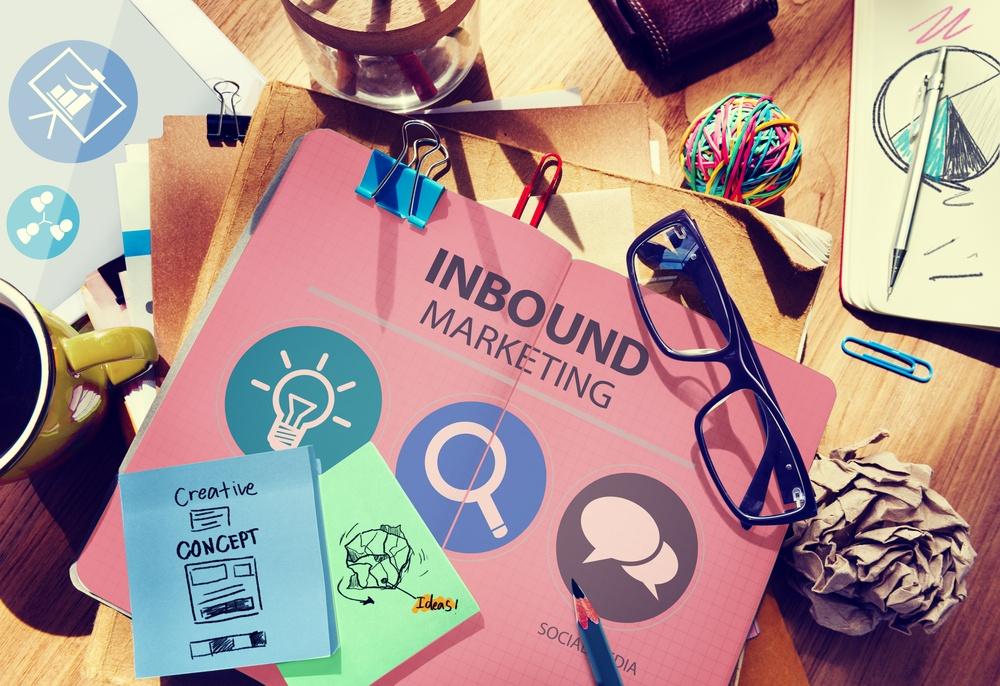 top 8 b2b marketing blogs