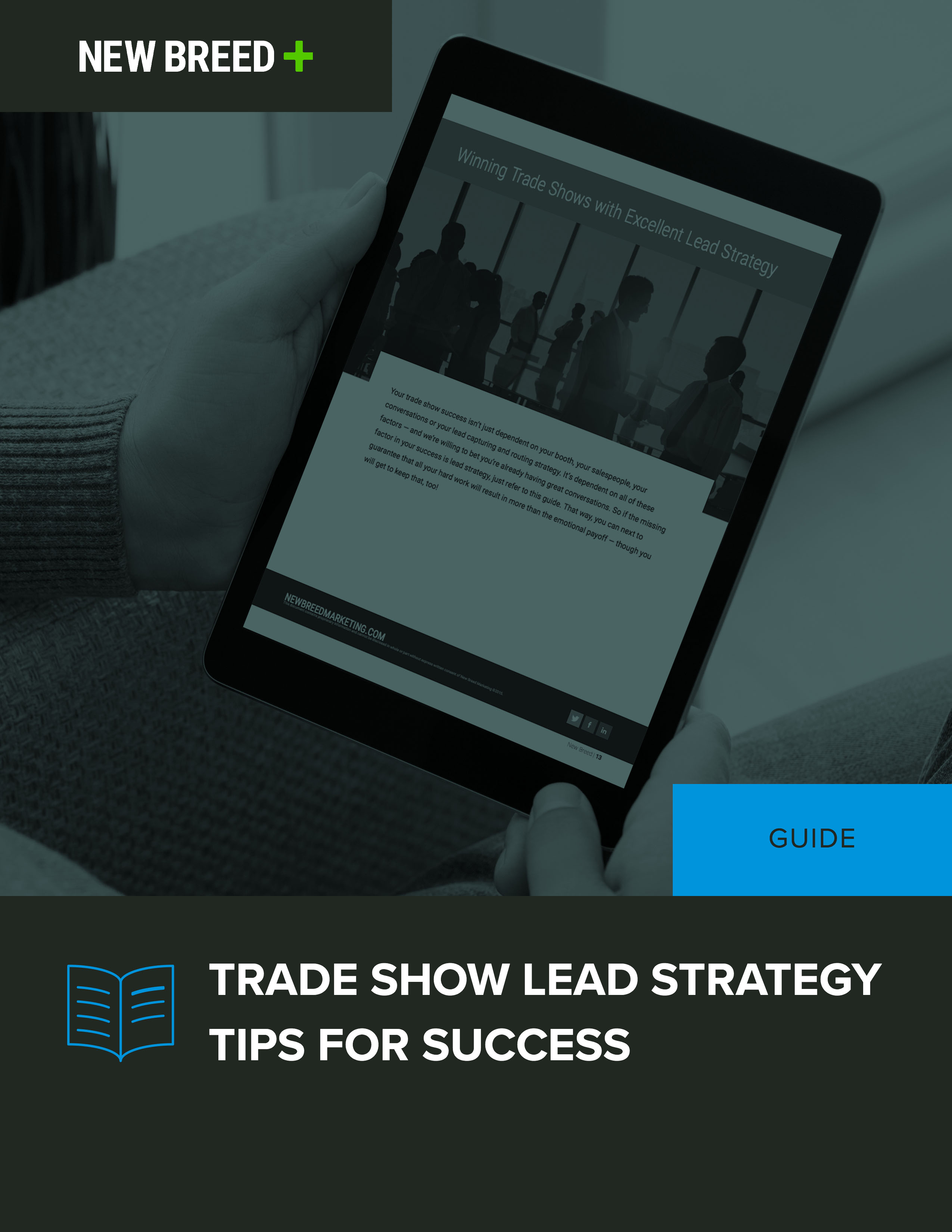 trade show tips for success.jpg