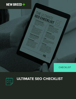 ultimate SEO checklist.jpg