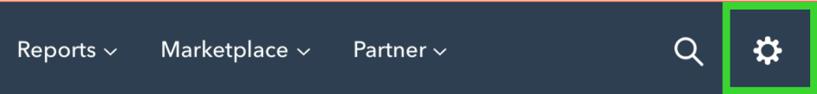 hubspot_toolbar