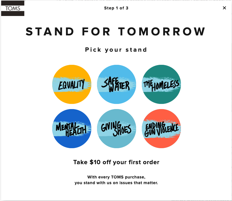 toms_pop-up