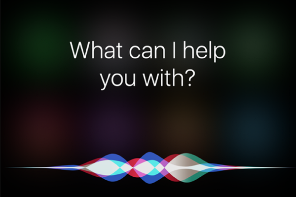 voice search 3