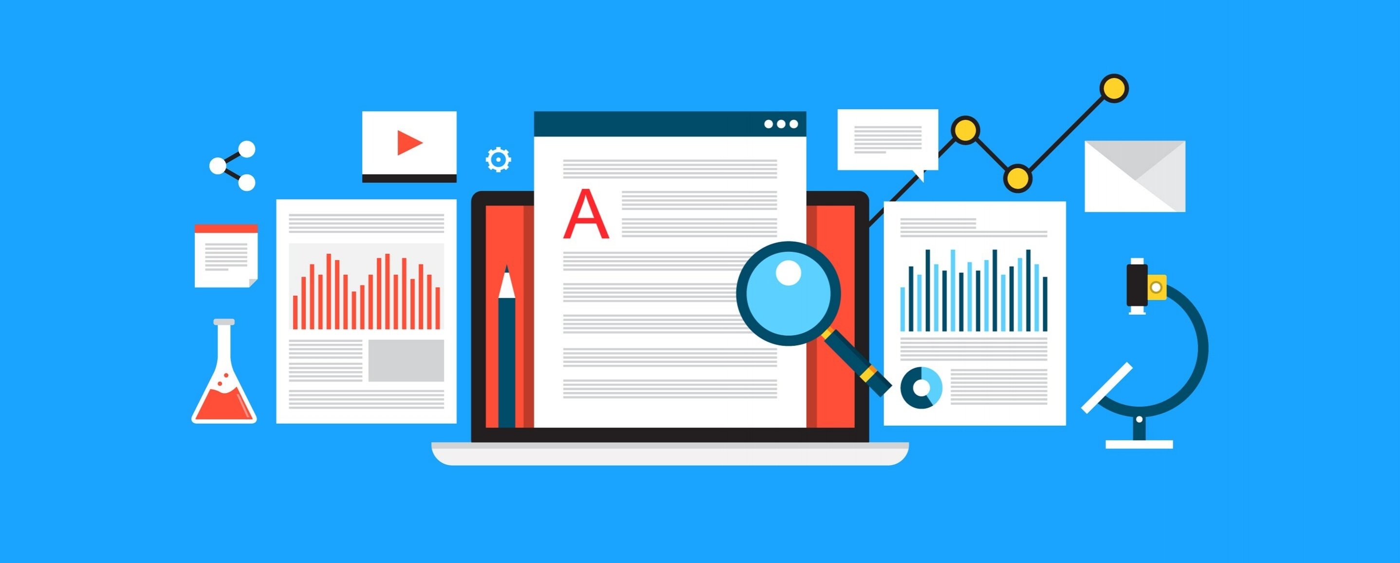 why should you implement a content audit-427128-edited