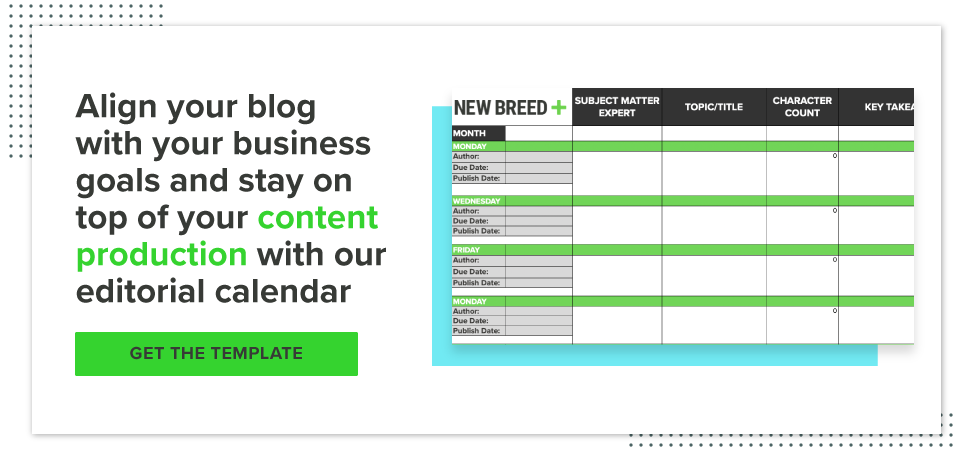 blogging-editorial-calendar-template