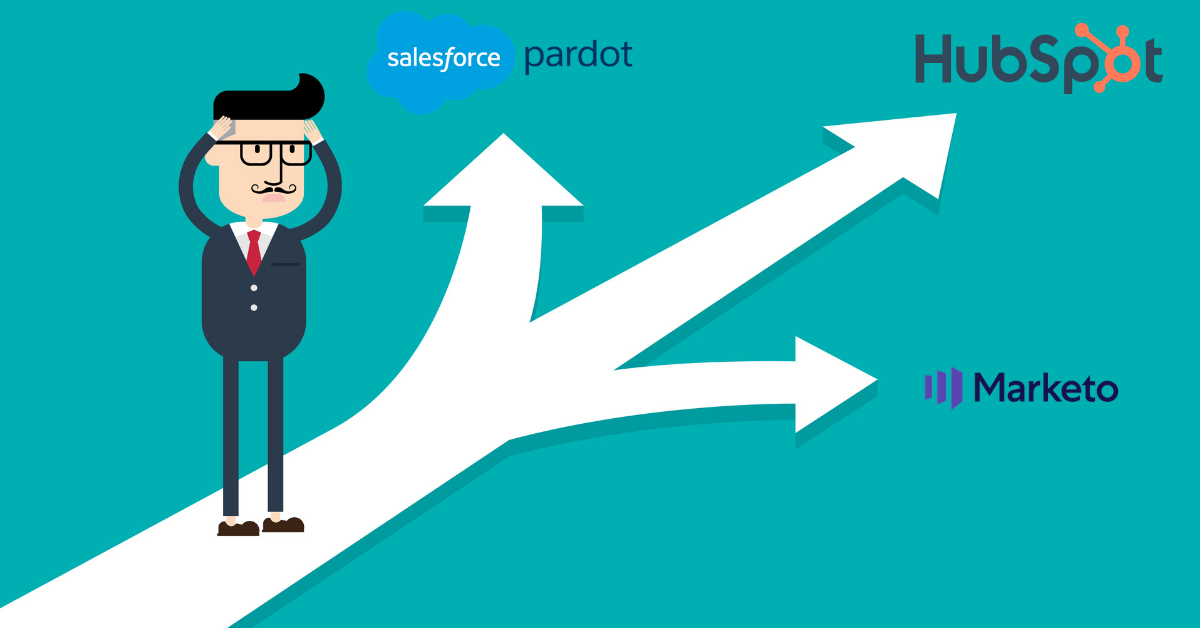 choosing_between_hubspot_pardot_and_marketo