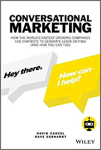 conversational_marketing