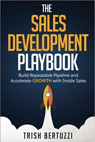 the_sales_development_playbook