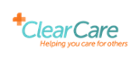 ClearCare_Main_Logo_PNG-1
