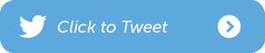 click-to-tweet-cta